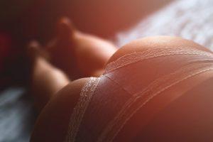 Billig sexsgynge
